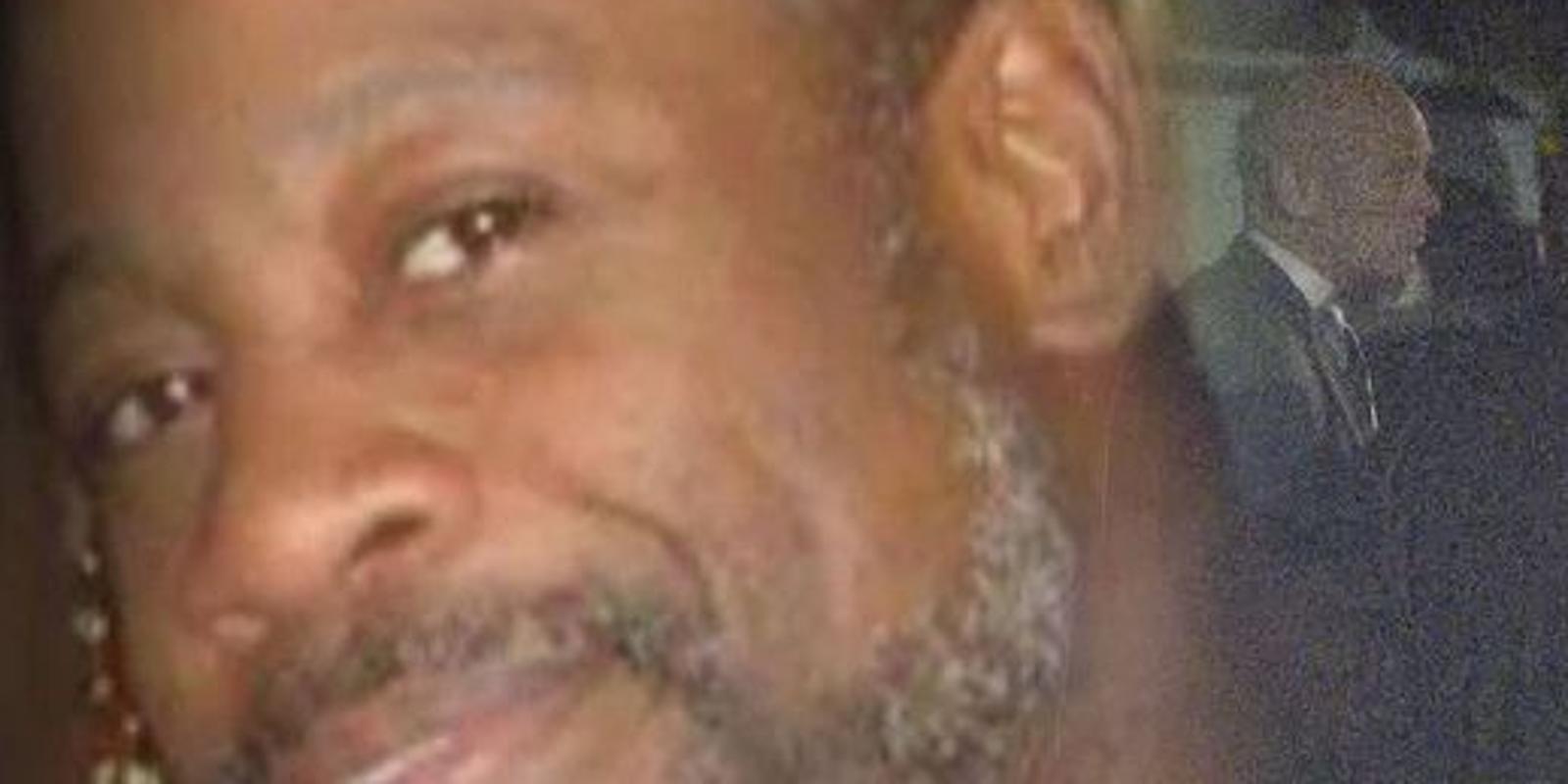 DeKalb County grand jury heard testimony on December shooting