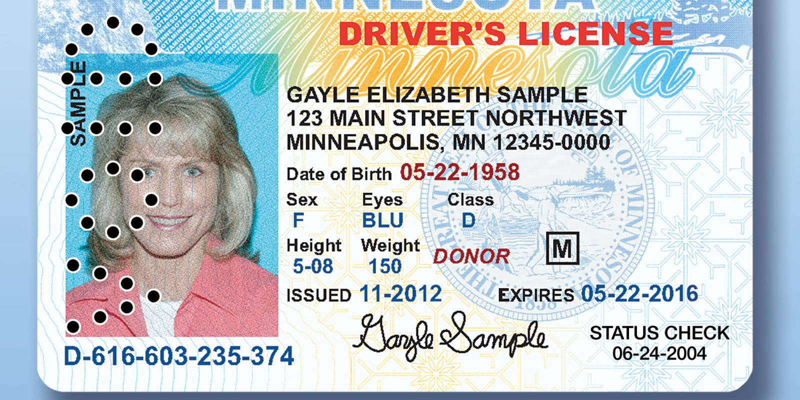 Reinstate Your Suspended Minnesota Drivers License DMV org