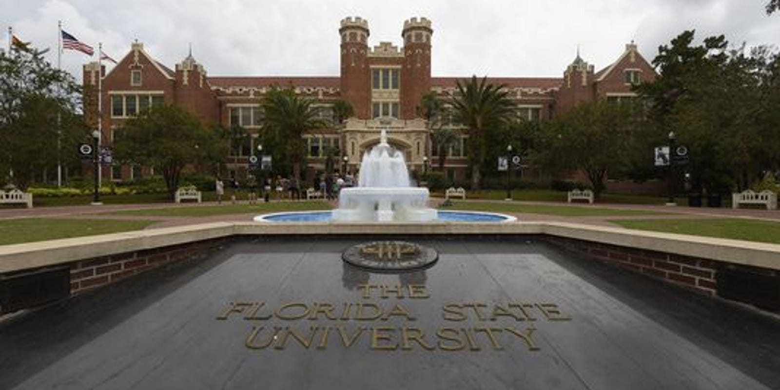 sexual assault in college campuses One subpopulation that is often believed to be at elevated risk for sexual assault is college conduct the campus sexual assault about the campus and.