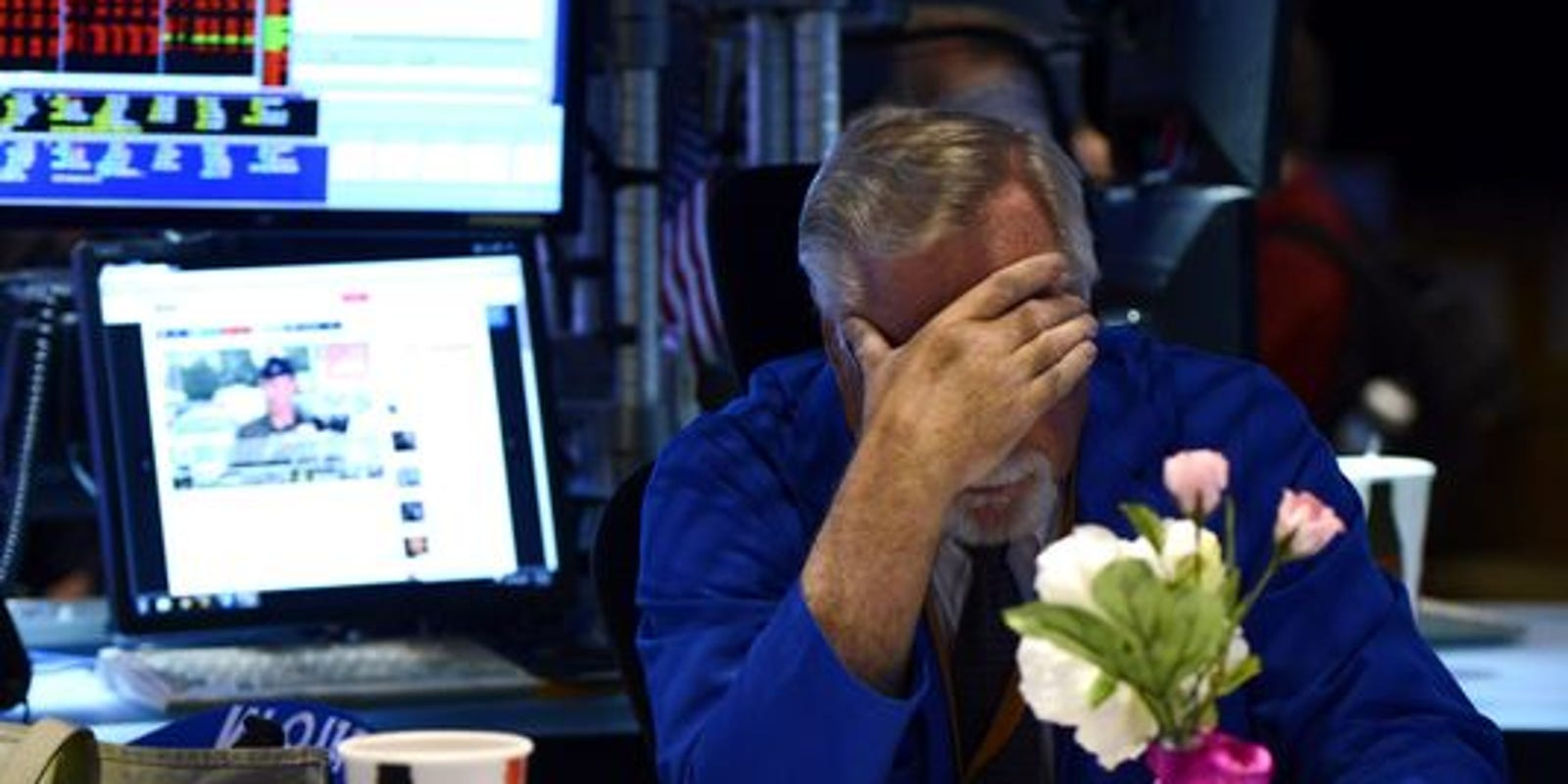 VVUS: VIVUS Inc - Stock Quote and News - CNBC