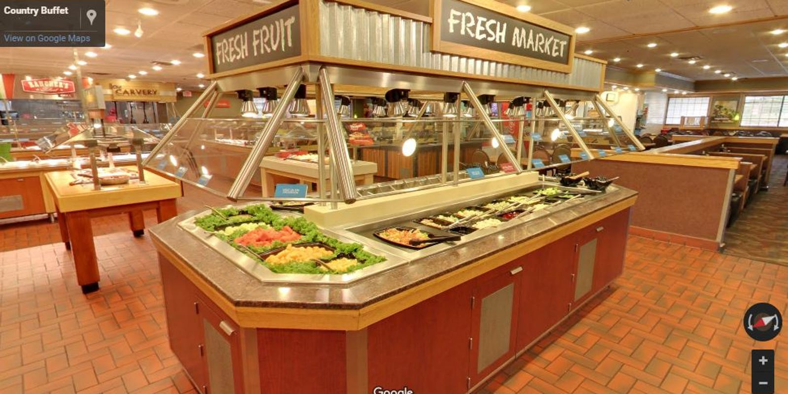Old Country Buffet offers amazing value on American all-you-can-eat dining. Click over to their website where you can search for a location near you and peruse their expansive menu featuring family-style casseroles, classic comfort food, regional seafood dishes, .