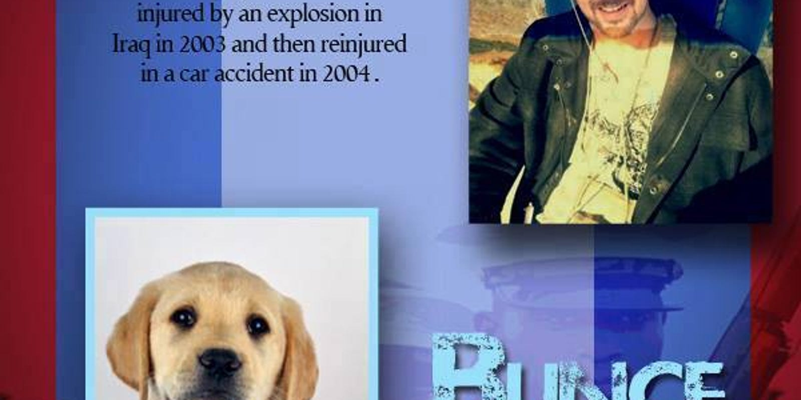 Best Selling Dog Training Books