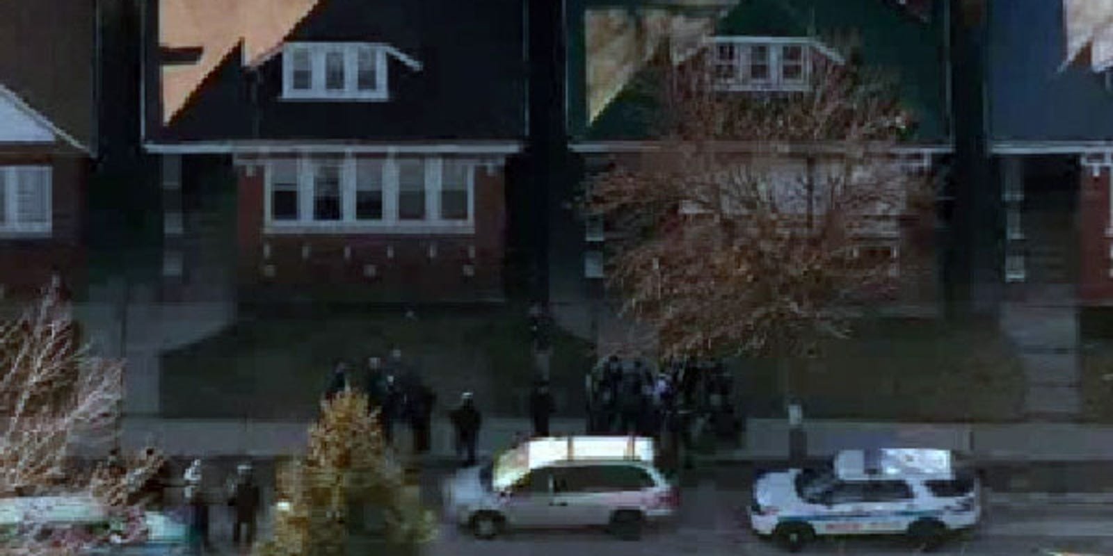 6 people found dead in Chicago home