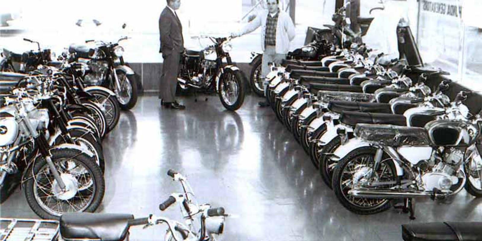 Beaverton Honda Service >> Beaverton Car Dealer Bob Lanphere Sr Dies At 81