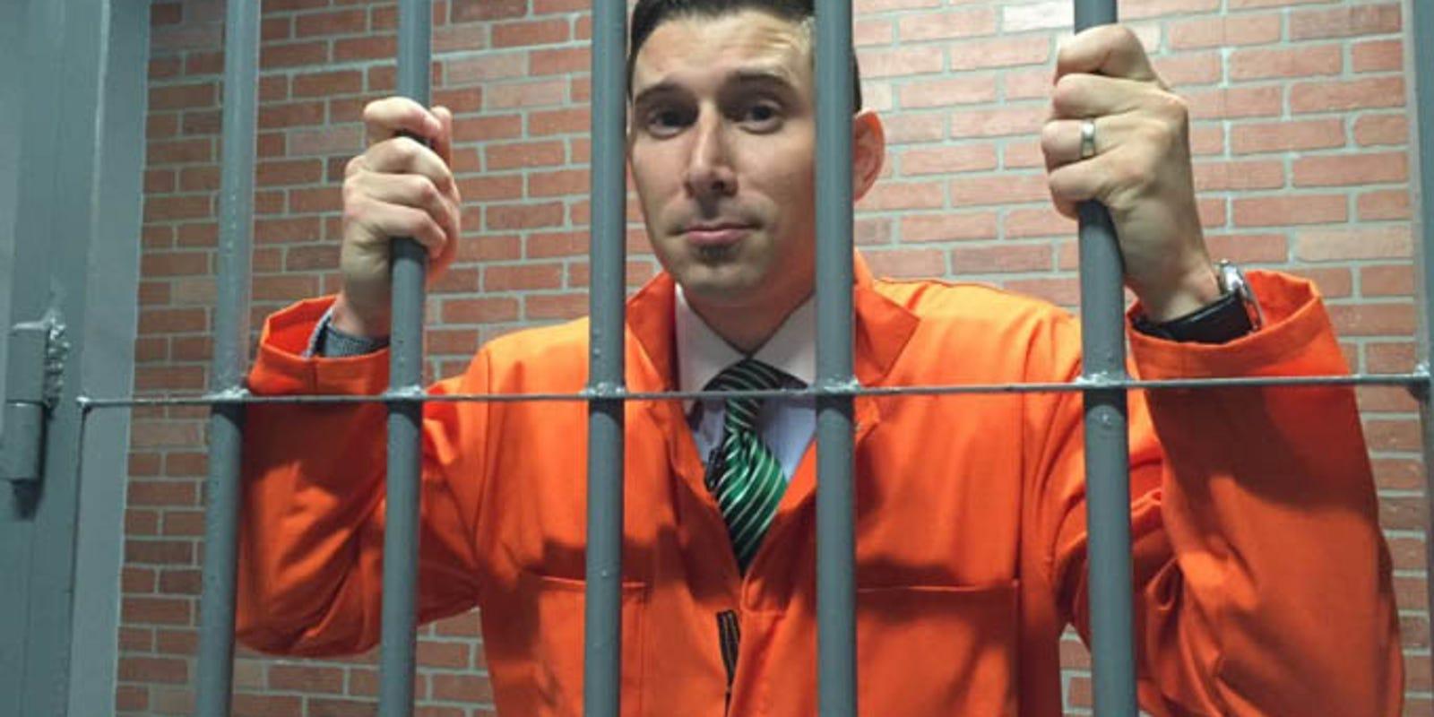 The Room Escape Room Tampa