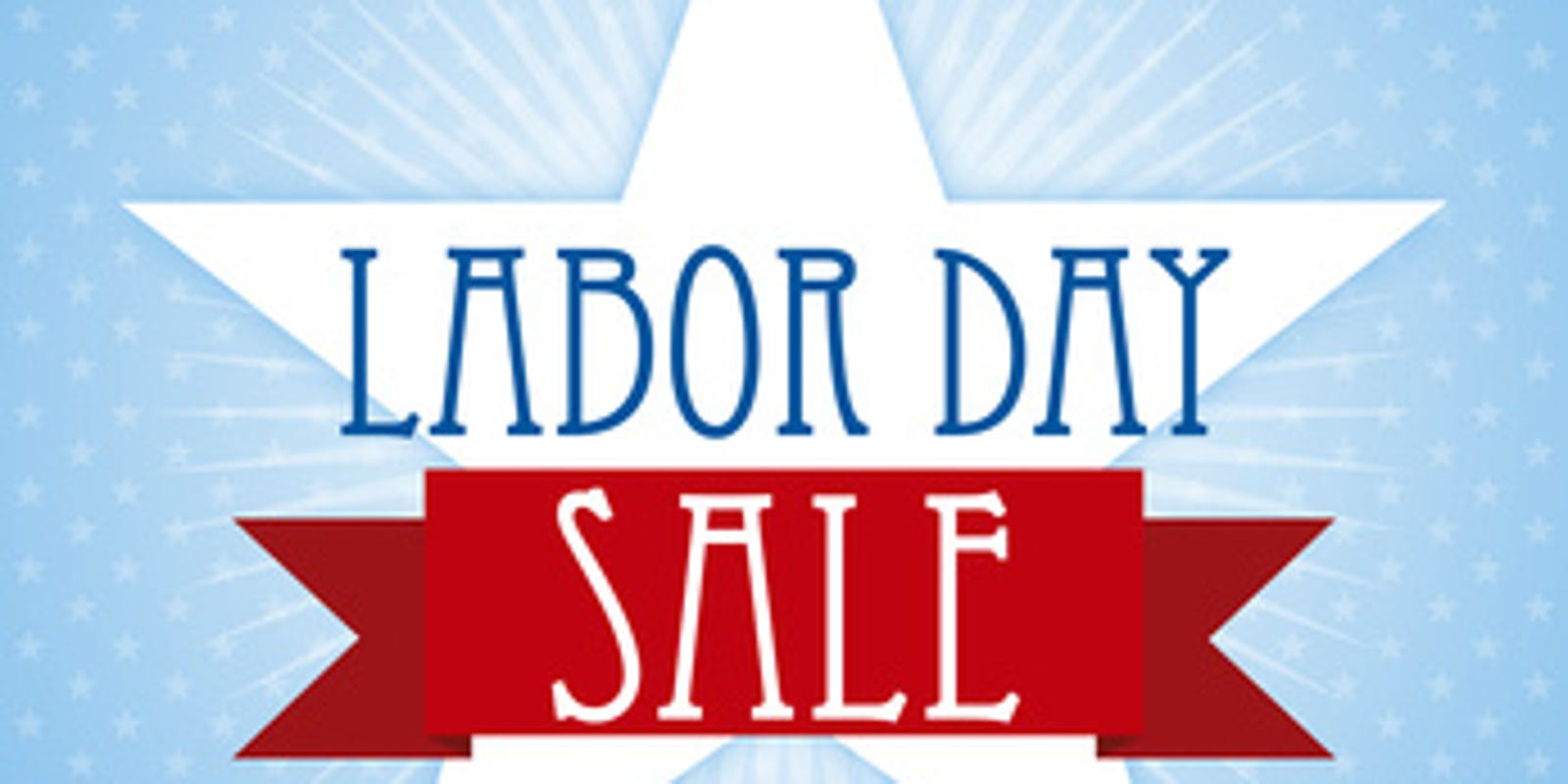 eBay Labor Day Sale Store: eBay Discount: Extra 20% off EXPIRED $25 via code