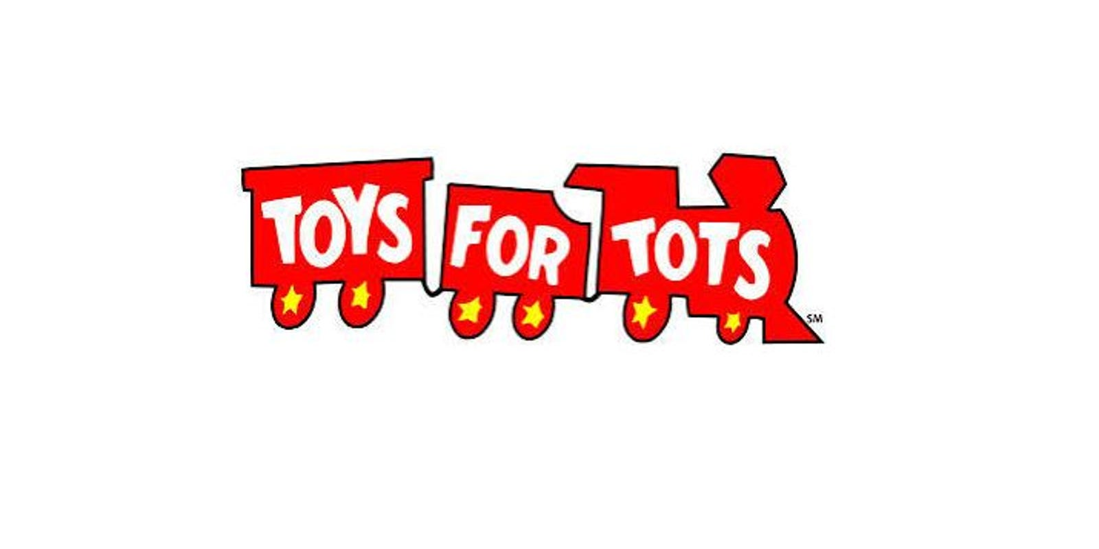 Toys For Tots Registration : Toys for tots registration underway