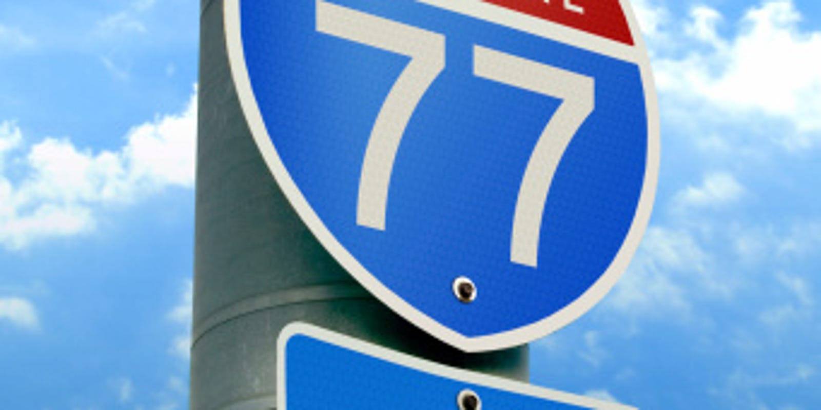 City Council votes in favor of I-77 toll lane project