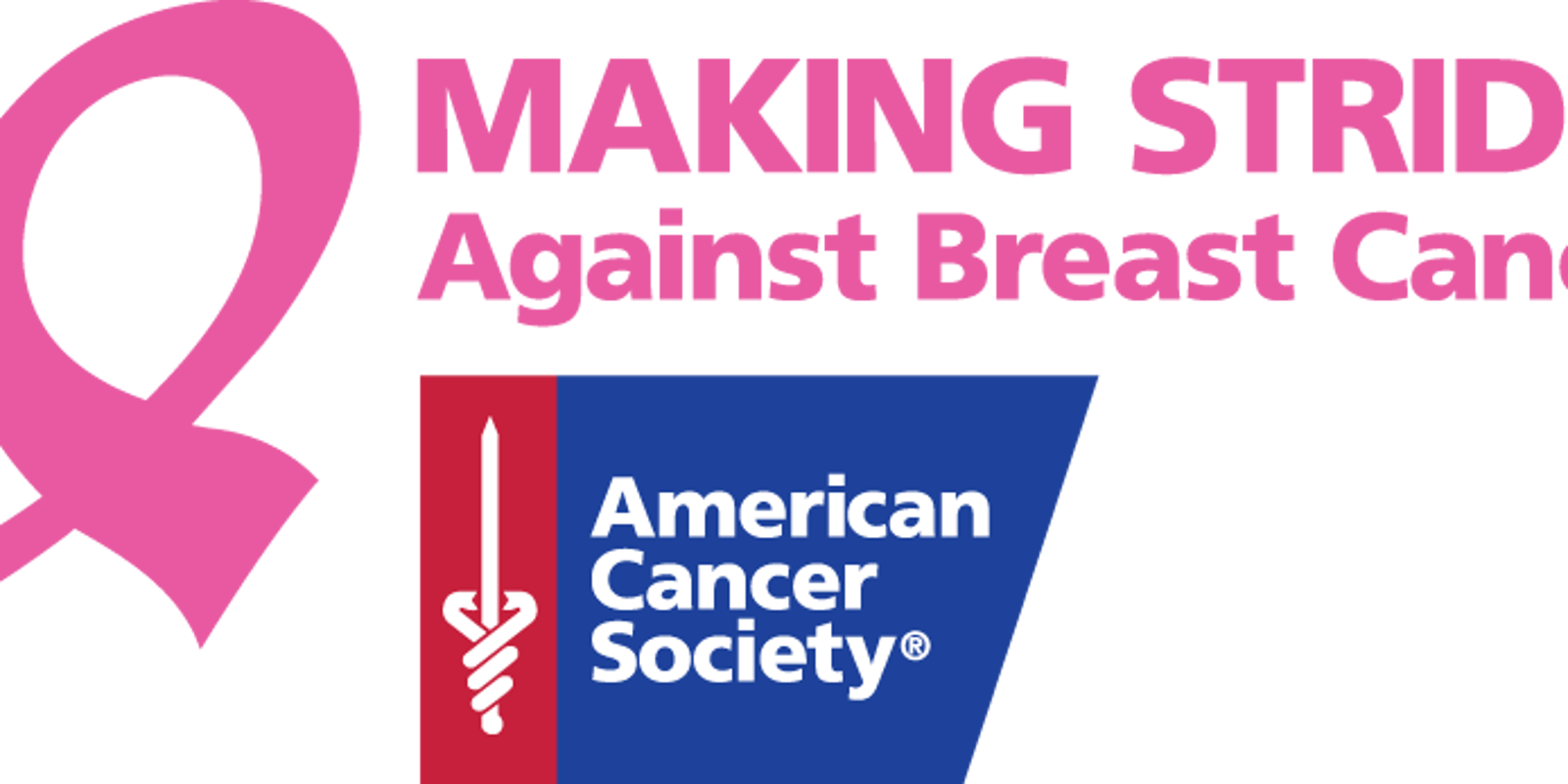 american caner society 02122016 in 1913, 10 physicians and five laypeople founded the american society for the control of cancer its stated purpose was to disseminate knowledge about.