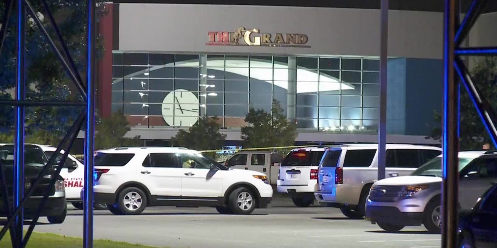 lafayette theater shooting fuels gun control debate. Black Bedroom Furniture Sets. Home Design Ideas