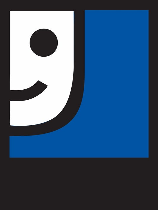 Goodwill-logo-no-words.jpg
