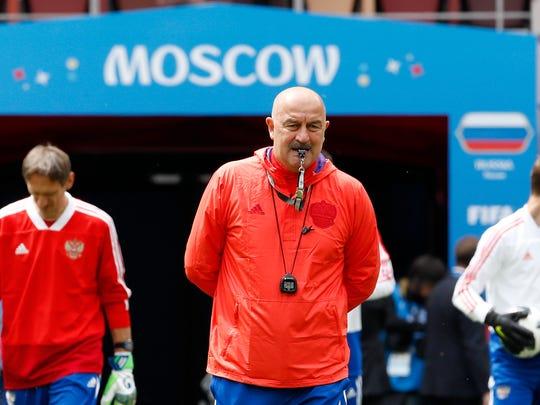 Russia_Soccer_WCup_Russia_66926.jpg