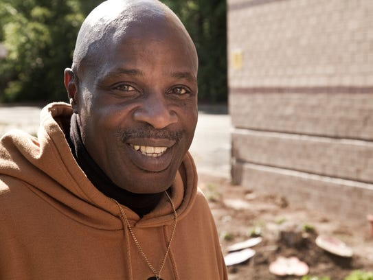 The Salvation Army of Metro Detroit's substance abuse
