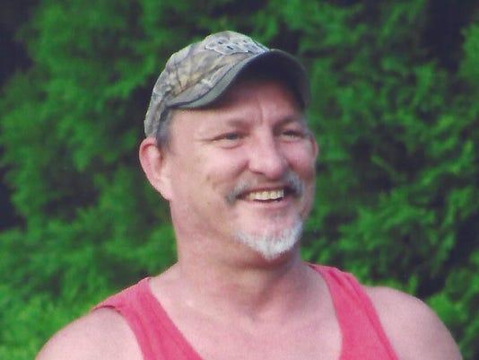 BMN 030217 Obits Michael-O-Connor