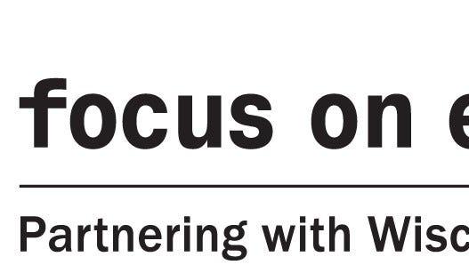 Focus on Energy logo