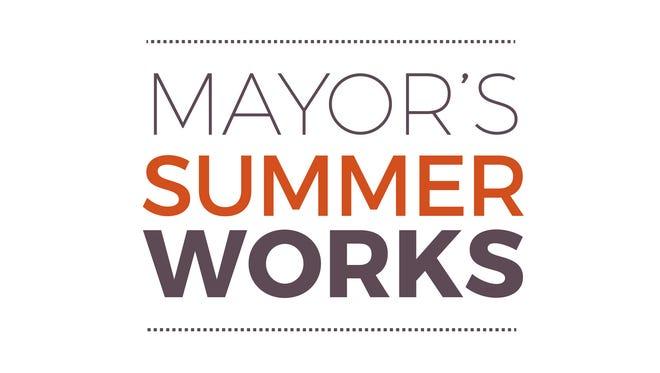 Louisville SummerWorks