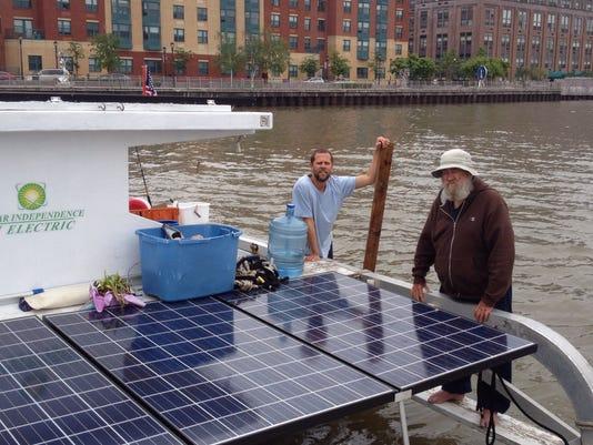 solarboat2