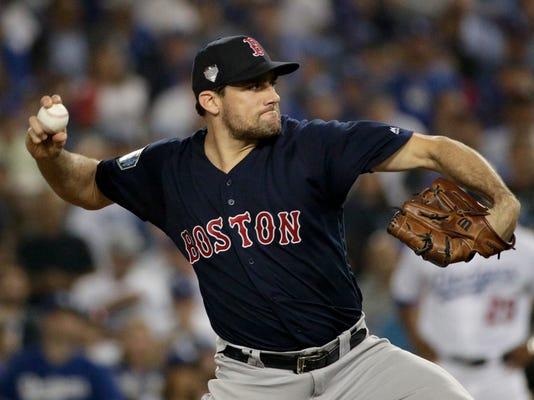 Red_Sox_Eovaldi_Baseball_79808.jpg