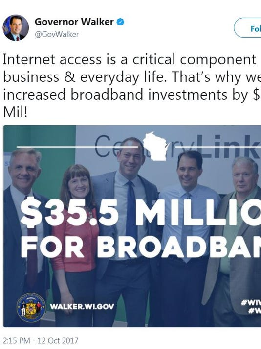 Walker-Tweet-broadband.JPG