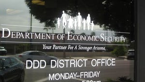"""State officials said that everyone receiving the federal unemployment benefits called """"pandemic unemployment assistance"""" will need to verify their identity by Dec. 5 to keep getting their money."""