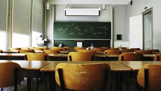 Many Arizona schools continue to report difficulty recruiting and retaining qualified teachers.