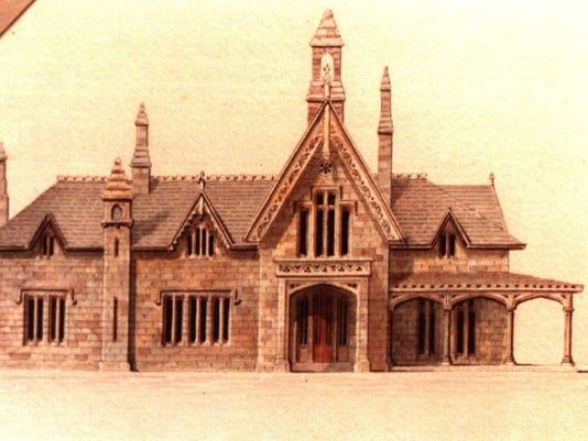 penney mansion.jpg