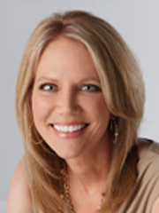 Judy Schmeling, CEO of HSN Inc.
