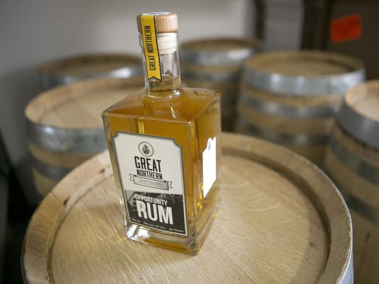 SPJ Great Northern Distillery 01