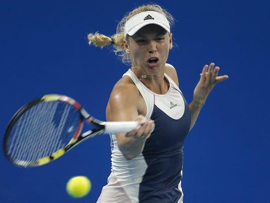 101515-Caroline Wozniacki