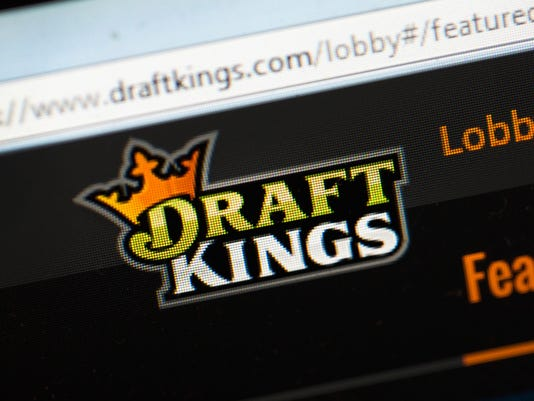 pro sports leagues a target of daily fantasy sports lawsuit