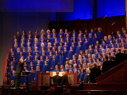 STG0227-hallelujah-chorus-01.jpg
