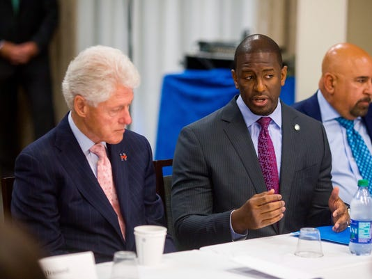 635995215448901270-gillum-bill-clinton.jpg