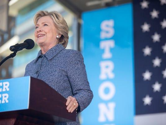 636107591925208337-160929-HillaryClinton-22-RM.jpg