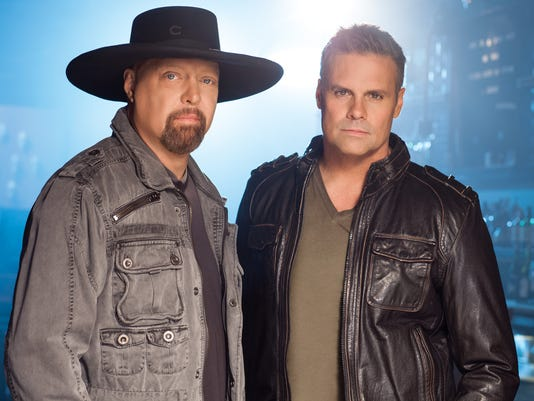 636192087393789345-Montgomery-Gentry-Photo.jpg