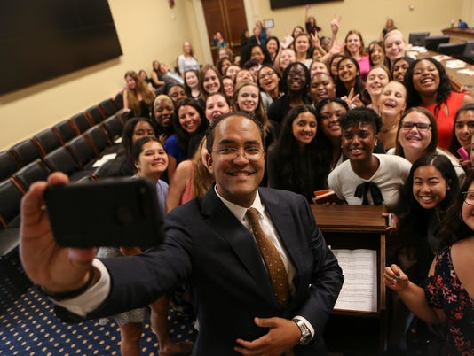 Image result for Will Hurd, texas, pictures