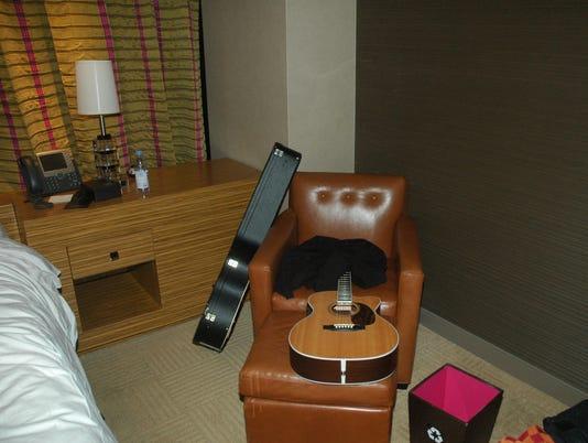 636353861088197472-Cornell-Hotel-evidence-photo-119.jpg