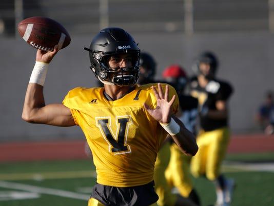 Ventura-High-Football-01.JPG