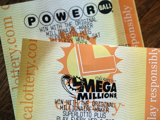 Powerball and Mega Millions: What you need to know