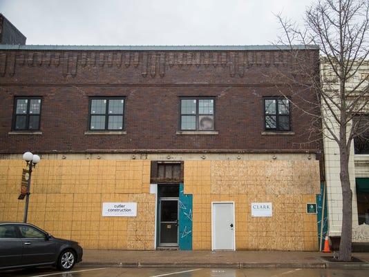 0418 Silvers Building 01.JPG