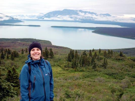 Emily in Lake Clark NP Alaska.jpg