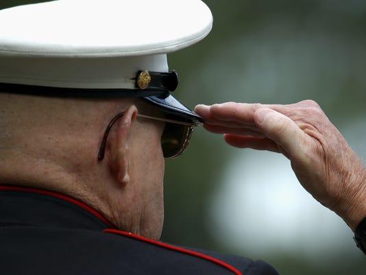 Veteran-Marines-Veterans