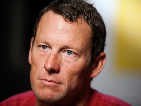 lance_armstrong_01_14