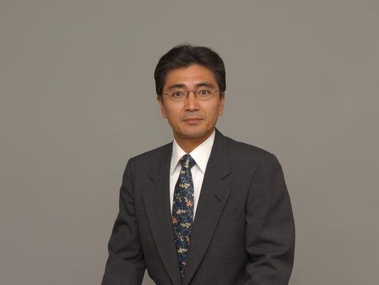 636075735451923921-Masami-Kinefuchi.JPG