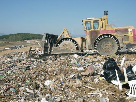 636129225495475098-ASHBrd-09-02-2014-ACT-1-A002--2014-09-01-IMG-landfill-1-1-6N8DAEE1-L476614259-IMG-landfill-1-1-6N8DAEE1.jpg