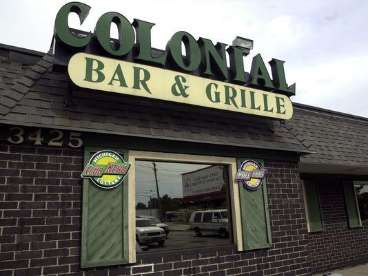 Colonial-Bar-Grille.jpg
