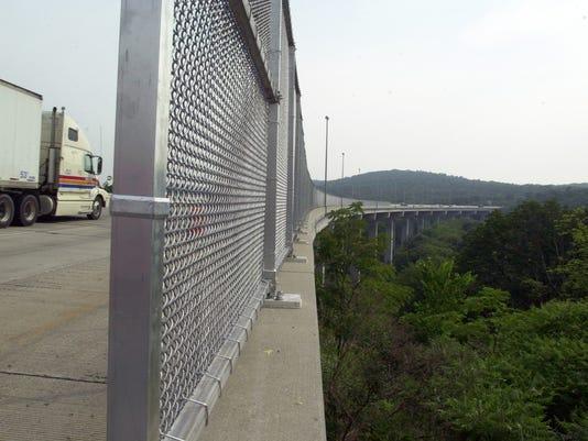 Wanaque 287 bridge