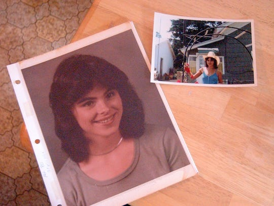 Norman Graham Still Battling 38 Year Old Cold Case Murder Charge