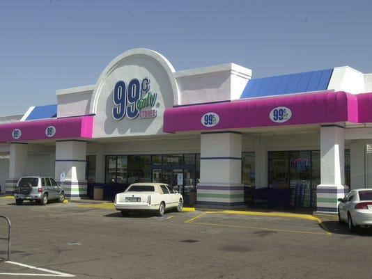 Labor Violations At Arizona 99 Cents Only Stores Leads To Fine