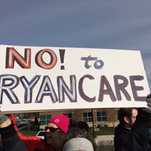 Allhands: If we're going to blow up Obamacare, let's obliterate it