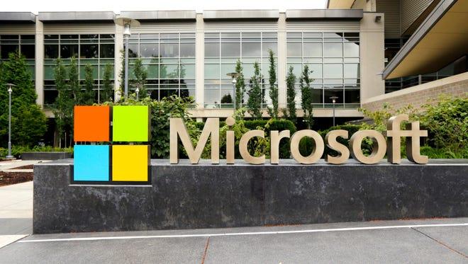 Microsoft is killing off the Internet Explorer brand.